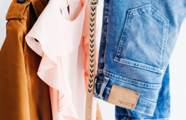 moda-3-must-have