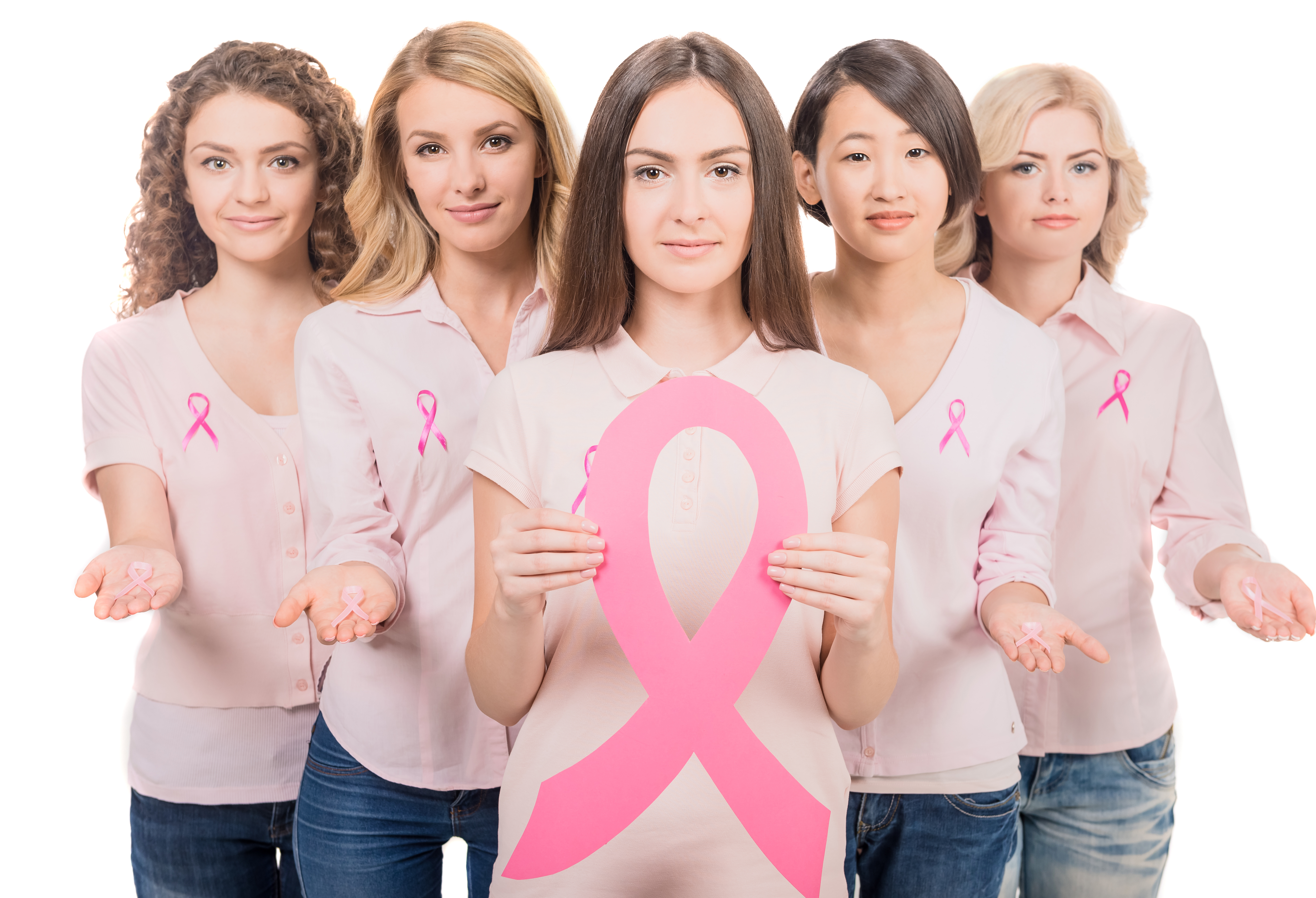 tumore-al-seno-Breast-cancer