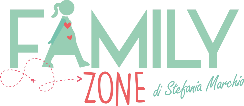 family-zone-logo.png